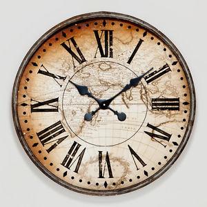 clock-antique-10-10
