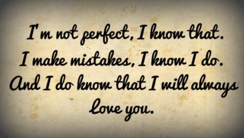 Kata Mutiara Jatuh Cinta Dalam Bahasa Inggris Quotemutiara