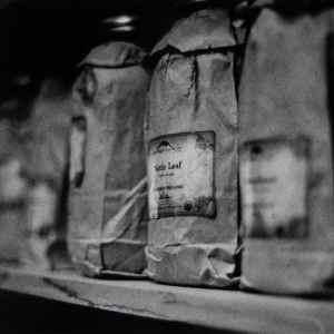 Herbs by the Ounce | Moondrop Herbals Grand Rapids, MI
