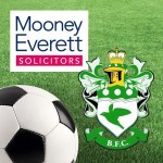 Burscough FC Sponsorship