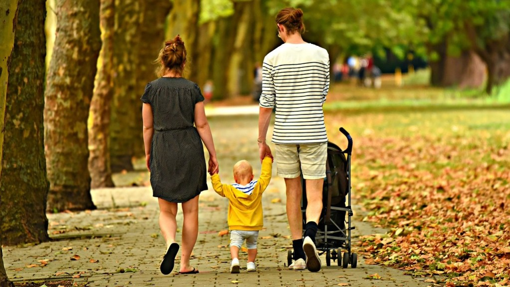 Family Law from Mooney Everett Solicitors