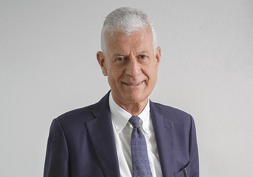 Paolo Miretto