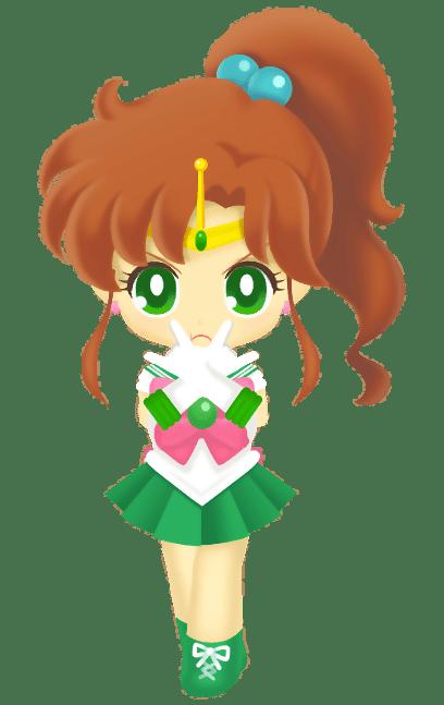 Sailor Moon Sailor Drops Game Sprites Moon Foxs Web Hideout