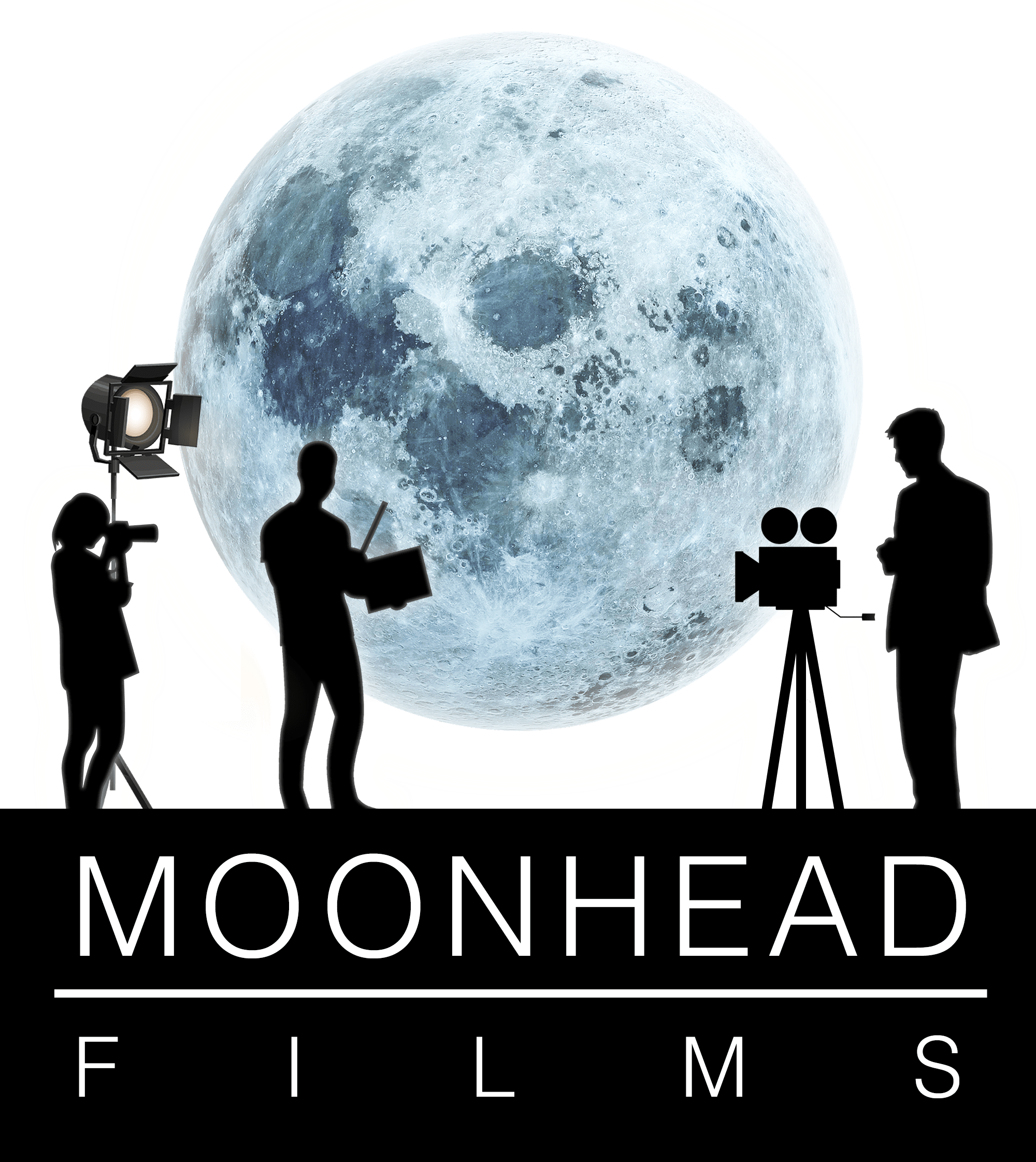Moonhead Films