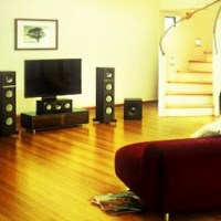 KEF Q700 Speaker Review - Awesome Mid-end Floor-Standing Speaker