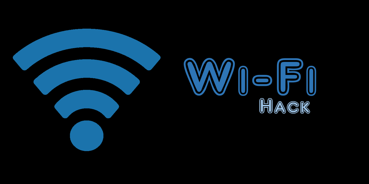 How to Hack a Wi-Fi using Kali Linux (Easier way to get someones Wi-Fi Passwords)