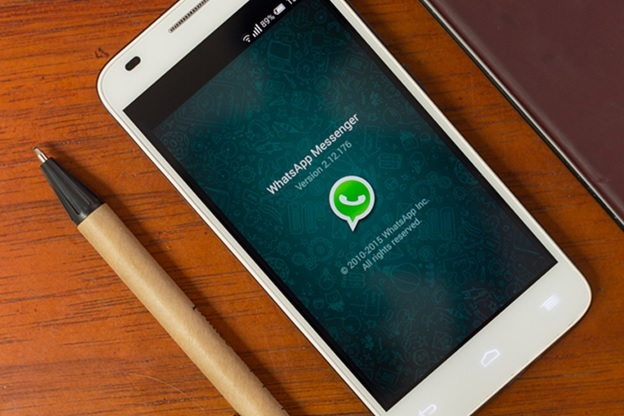 1. Xnspy – A WhatsApp Tracking App for Average Non-Tech People-Image 1
