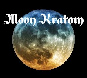 moonkratom