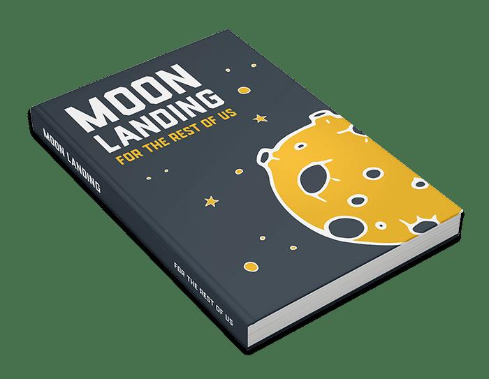 final-moon-landing-book