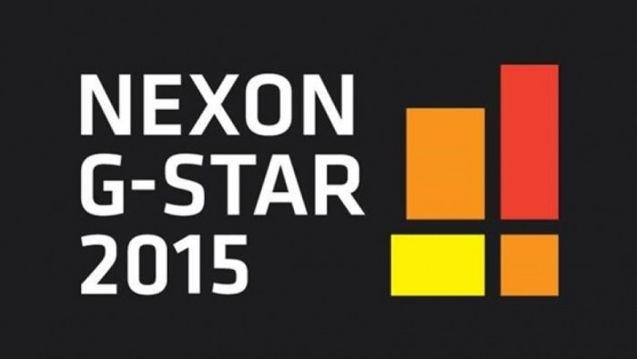 Bande annonce pour la g star 2015 moonlight blade france for Nexon client