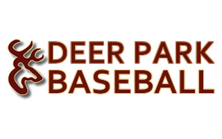Deer Park High School Baseball
