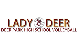 Deer Park Volleyball