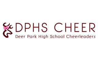 Deer Park High School Cheerleaders