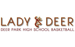 Lady Deer Basketball