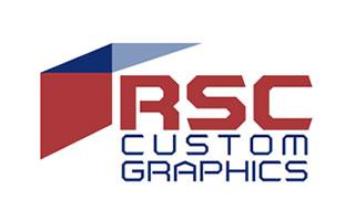 RSC Custom Graphics