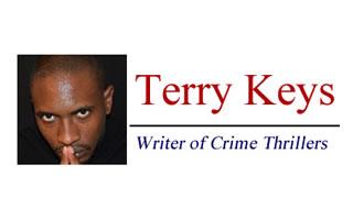 Terry Keys Books