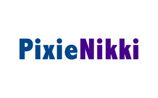 PixieNikki Vacations