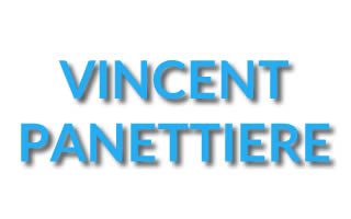Vincent Panettiere