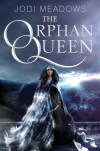 The Orphan Queen
