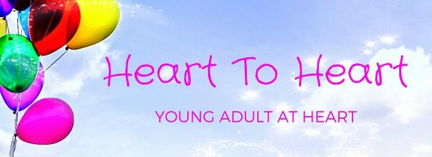 banner heart to heart