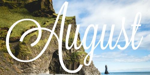 month 08 16