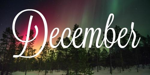 month 12 15