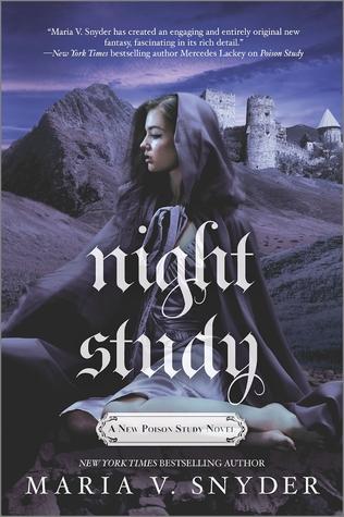 night study2