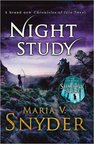 night study3