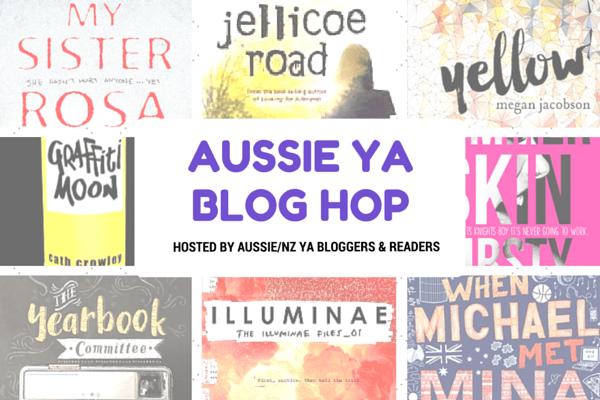 Aussie-YA-Blog-Hop-Banner