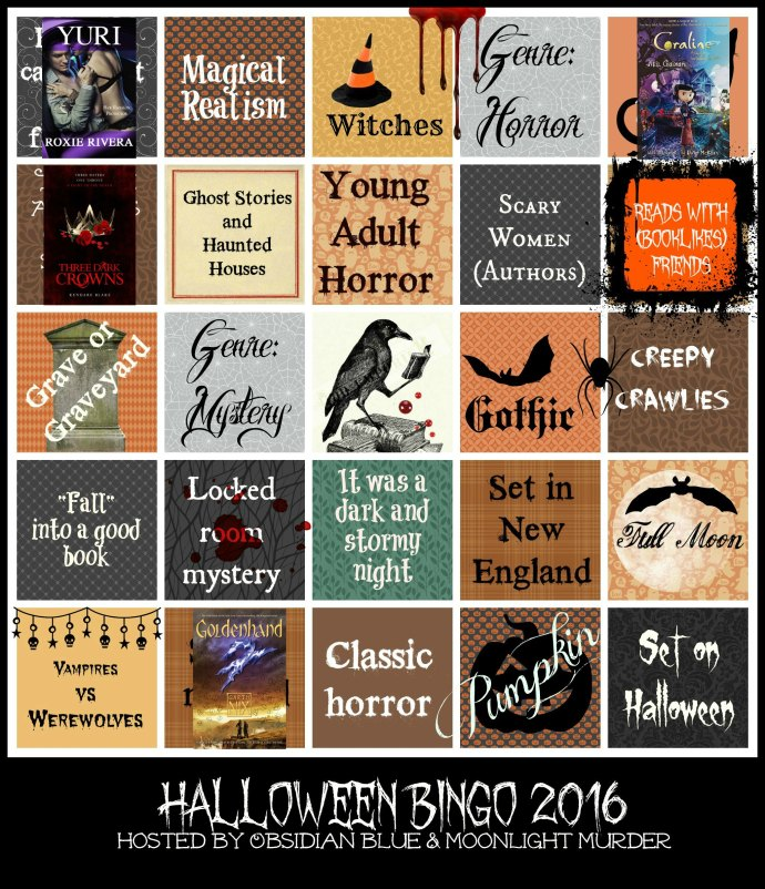 booklikes-fall-bingo-card-4