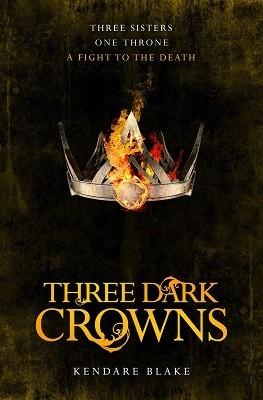 three-dark-crowns-elemental
