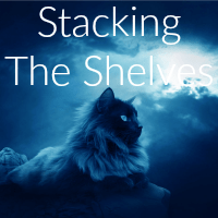 Stacking the Shelves (176)