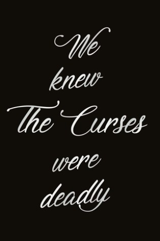 The Curses (The Graces #2) by Laure Eve