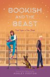 Bookish and the Beast