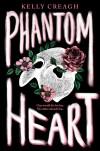 Phantom Heart