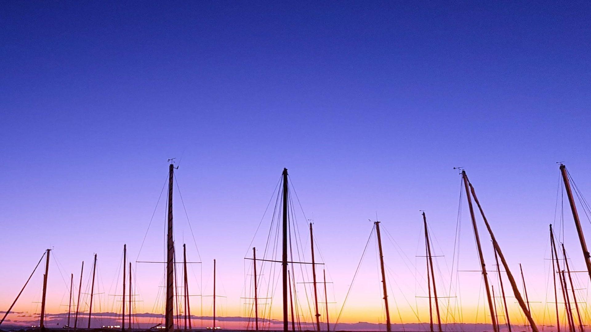 Cose da fare e vedere Trieste in Friuli Venezia.