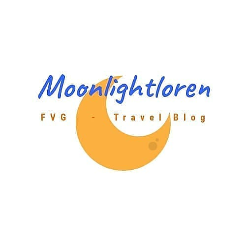 Logo Moonlightloren