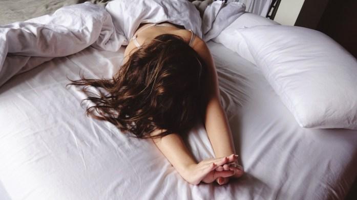 Beauty Sleep Its Importance And Benefits Moonlight
