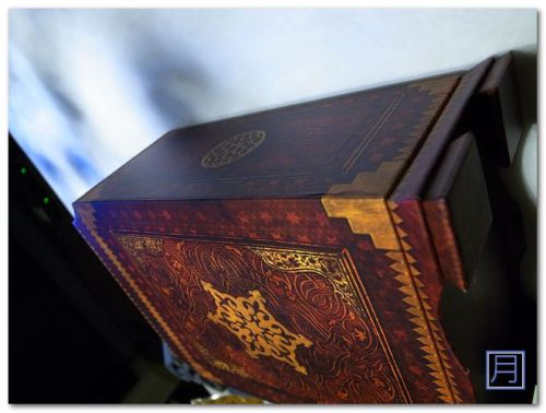 秘境探險3 德瑞克的騙局 豪華珍藏版開箱