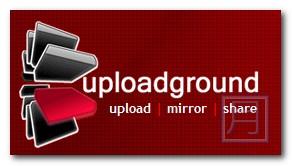 UploadGround