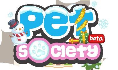 Pet Society Xmas