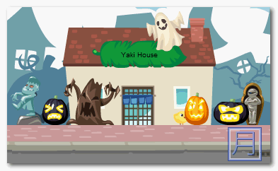 restaurant-city-halloween