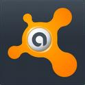 Avast Mobile Security 手機防毒軟體推薦下載