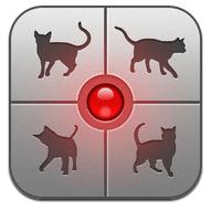 貓語翻譯機 人貓交流器 for iOS