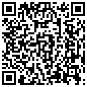 來電黑名單 app WhosCall 電話簡訊封鎖/電信辨識