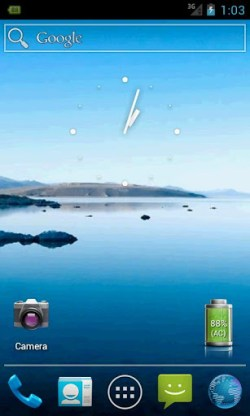 Battery_Widget_5