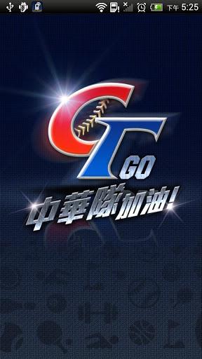 ctgo_1