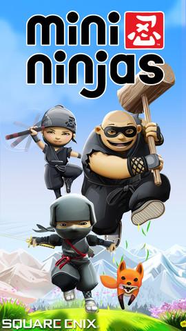 Mini_Ninjas_2