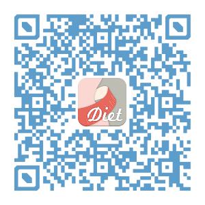 diet_iqr