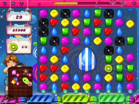 Amazing_Candy_Mania_HD_2